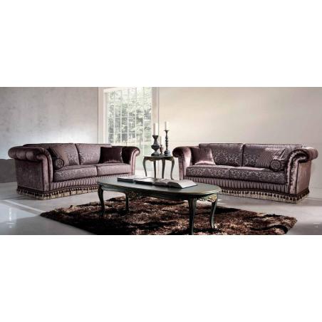 Ekodivani классические модели диванов - Фото 3