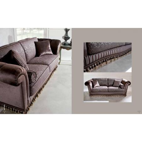 Ekodivani классические модели диванов - Фото 4