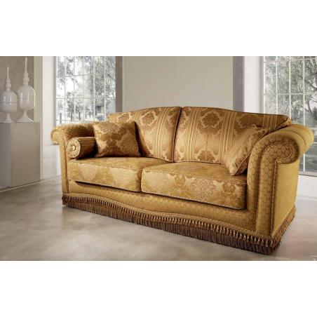 Ekodivani классические модели диванов - Фото 5