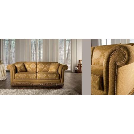 Ekodivani классические модели диванов - Фото 6