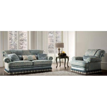 Ekodivani классические модели диванов - Фото 7