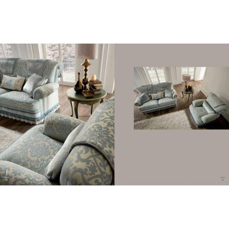 Ekodivani классические модели диванов - Фото 8