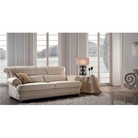 Ekodivani классические модели диванов - Фото 9