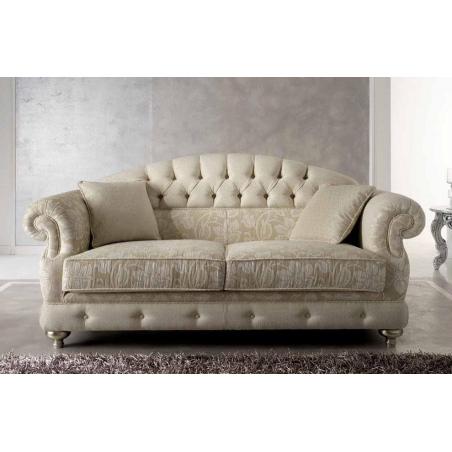 Ekodivani классические модели диванов - Фото 10