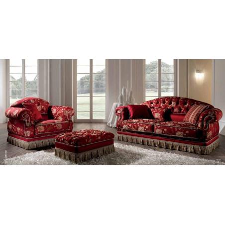 Ekodivani классические модели диванов - Фото 11