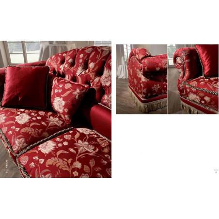Ekodivani классические модели диванов - Фото 12