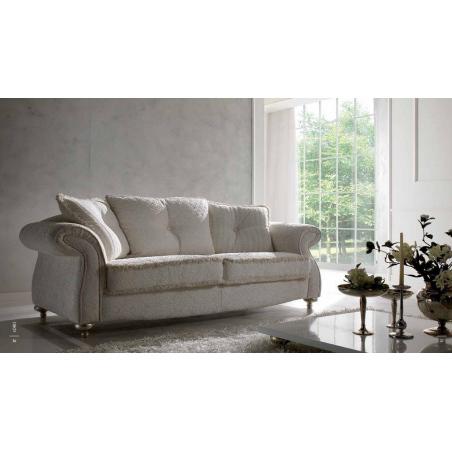 Ekodivani классические модели диванов - Фото 13