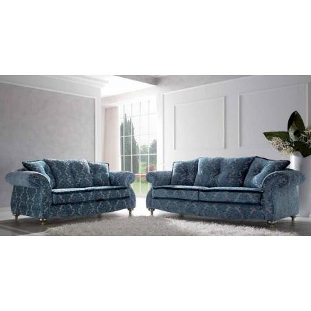 Ekodivani классические модели диванов - Фото 14