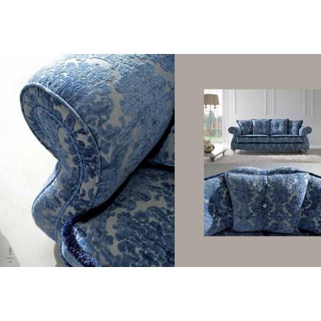 Ekodivani классические модели диванов - Фото 15