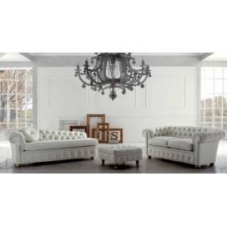 Ekodivani классические модели диванов - Фото 16