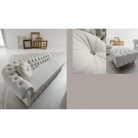 Ekodivani классические модели диванов - Фото 17