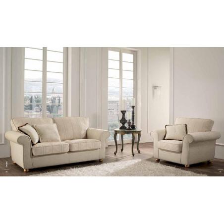 Ekodivani классические модели диванов - Фото 18