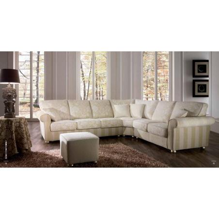 Ekodivani классические модели диванов - Фото 19