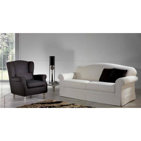 Ekodivani классические модели диванов - Фото 20