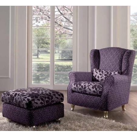 Ekodivani классические модели диванов - Фото 22