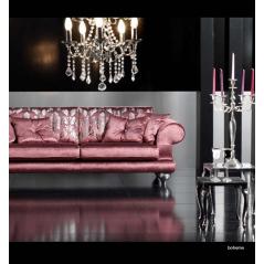 Italart sofas диваны серии Classic
