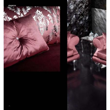 Italart sofas диваны серии Classic - Фото 3
