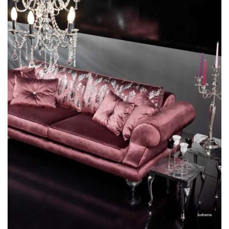 Italart sofas диваны серии Classic - Фото 4