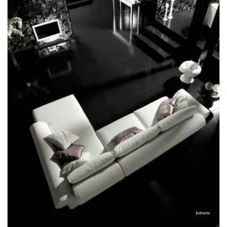 Italart sofas диваны серии Classic - Фото 5