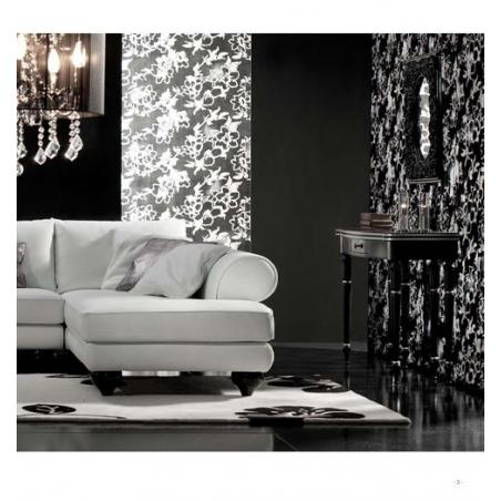 Italart sofas диваны серии Classic - Фото 7