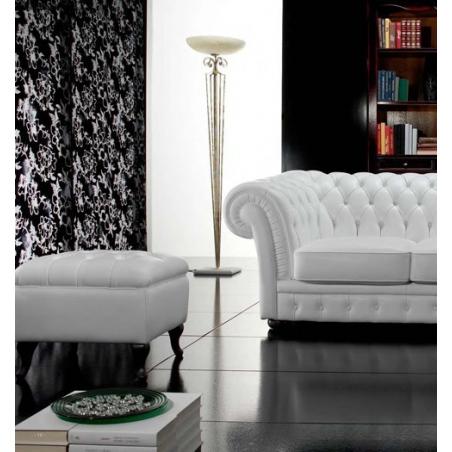 Italart sofas диваны серии Classic - Фото 8