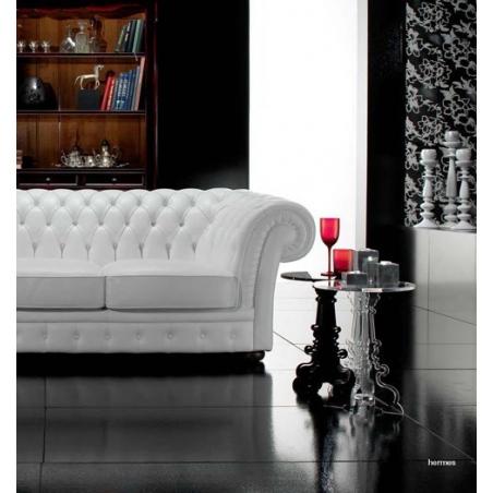 Italart sofas диваны серии Classic - Фото 9
