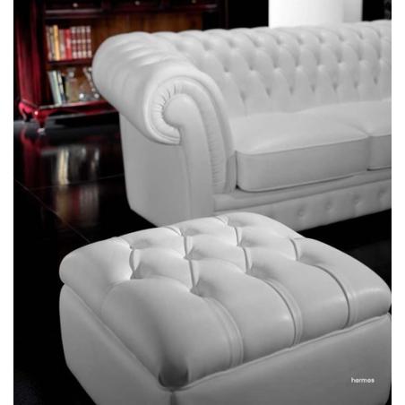 Italart sofas диваны серии Classic - Фото 11