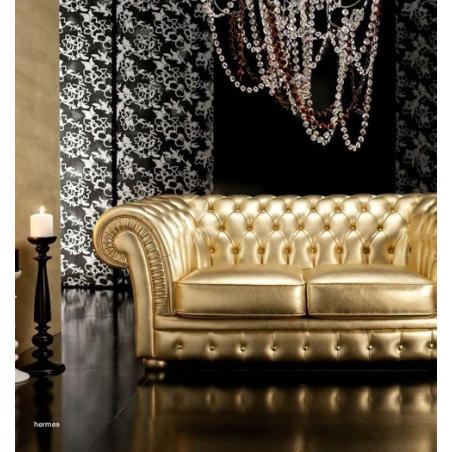 Italart sofas диваны серии Classic - Фото 12