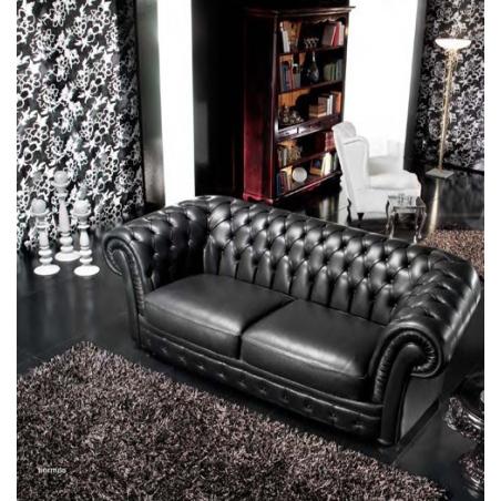 Italart sofas диваны серии Classic - Фото 14