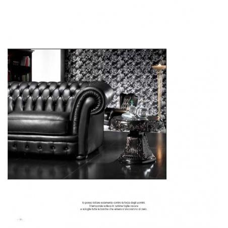 Italart sofas диваны серии Classic - Фото 16