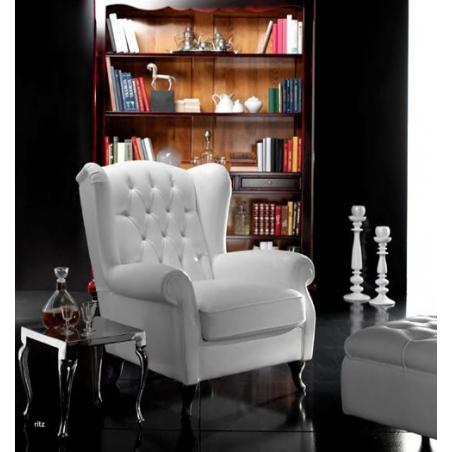 Italart sofas диваны серии Classic - Фото 17