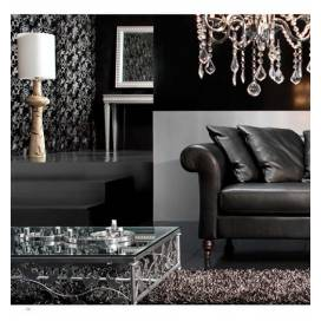 Italart sofas диваны серии Classic - Фото 18