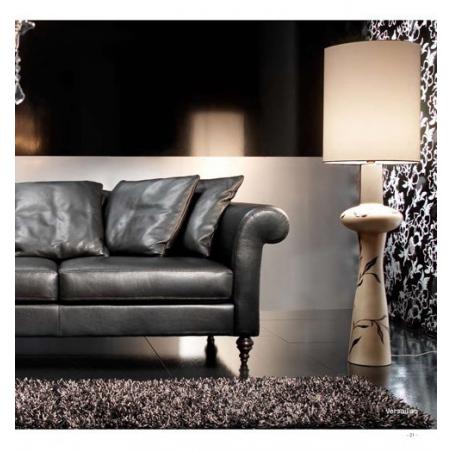 Italart sofas диваны серии Classic - Фото 19