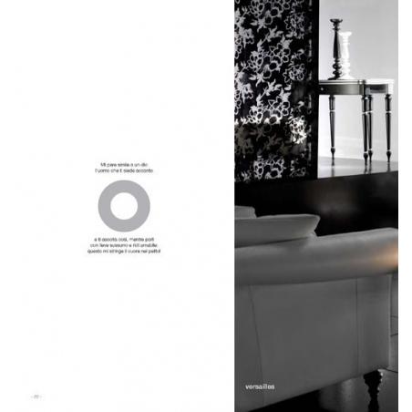 Italart sofas диваны серии Classic - Фото 20