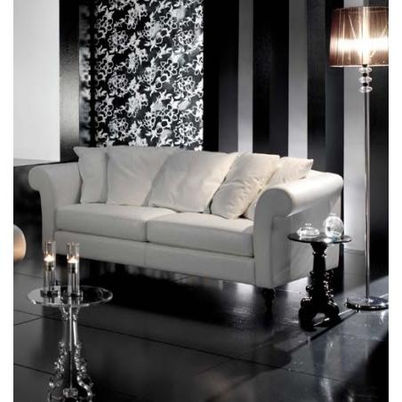 Italart sofas диваны серии Classic - Фото 21