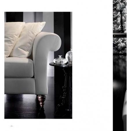 Italart sofas диваны серии Classic - Фото 22