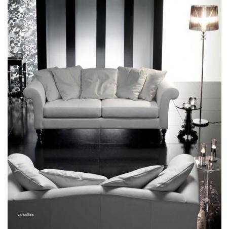 Italart sofas диваны серии Classic - Фото 23