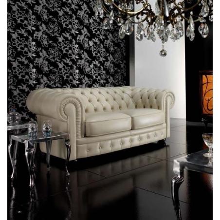 Italart sofas диваны серии Classic - Фото 24