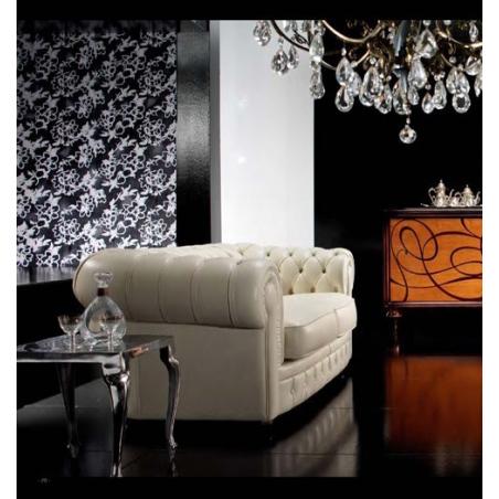 Italart sofas диваны серии Classic - Фото 26