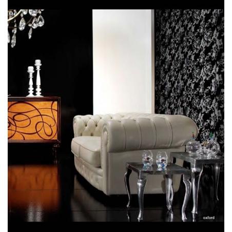 Italart sofas диваны серии Classic - Фото 27