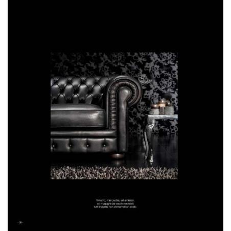Italart sofas диваны серии Classic - Фото 28