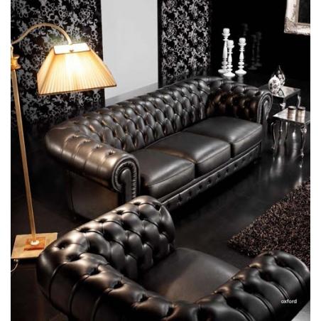 Italart sofas диваны серии Classic - Фото 29
