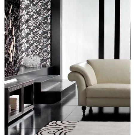 Italart sofas диваны серии Classic - Фото 30