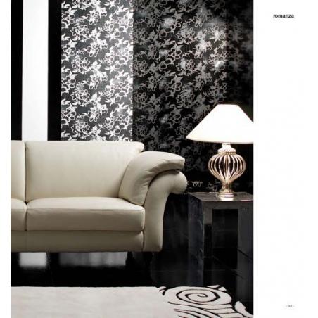 Italart sofas диваны серии Classic - Фото 31