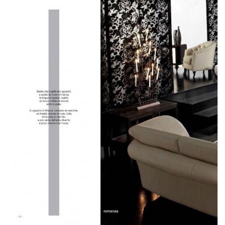 Italart sofas диваны серии Classic - Фото 32