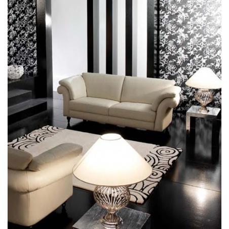 Italart sofas диваны серии Classic - Фото 33