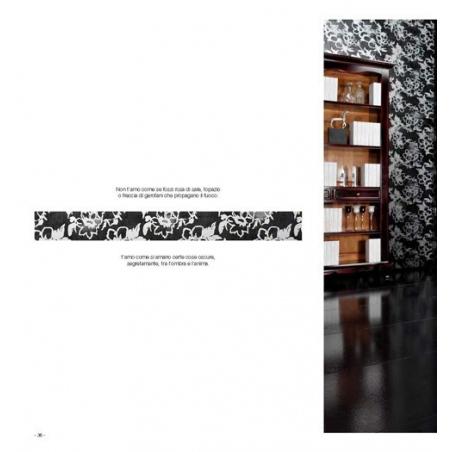 Italart sofas диваны серии Classic - Фото 34