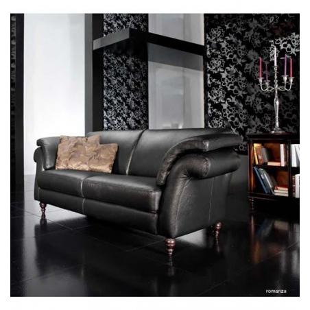 Italart sofas диваны серии Classic - Фото 35