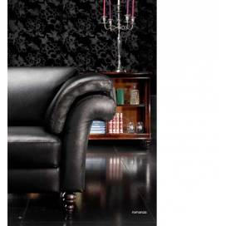 Italart sofas диваны серии Classic - Фото 36