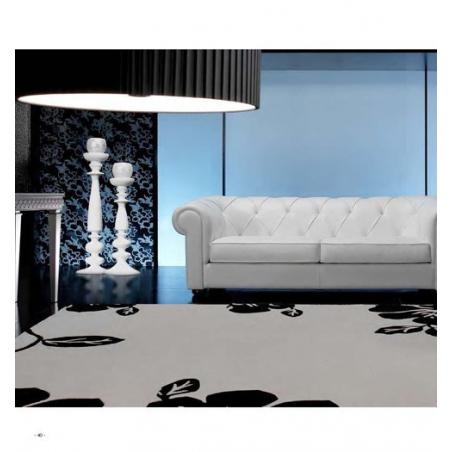 Italart sofas диваны серии Classic - Фото 38